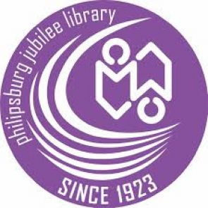 Philipsburg Jubilee Library welcomes in the Christmas Season with a variety of Activities.