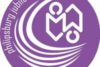 library-logo.jpg