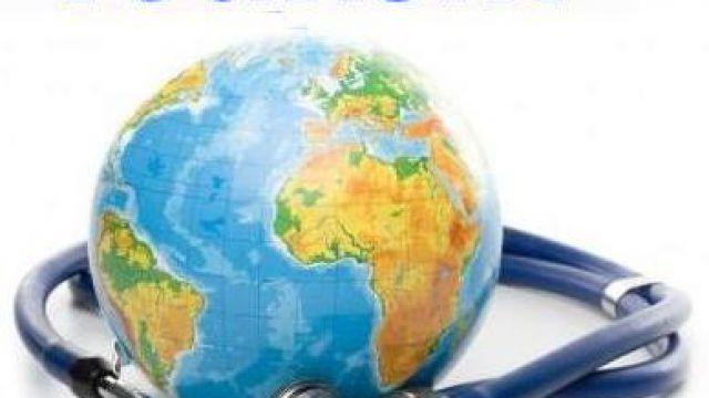 medicaltourism.jpg