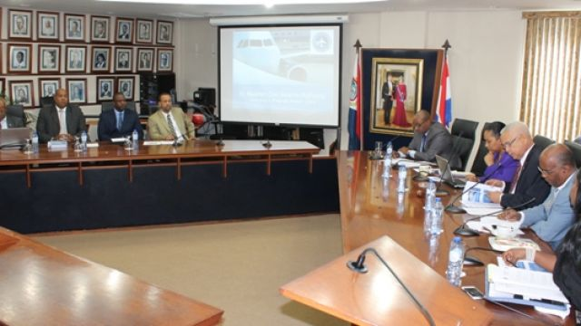 meeting-with-com-by-aviation-and-maritime.jpg