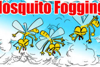 mosquito-fogging-.png