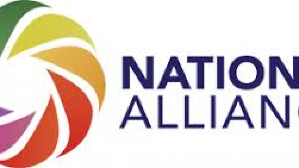 national-alliance.png