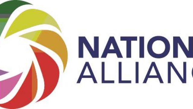 national-alliance-logo-2014.jpg