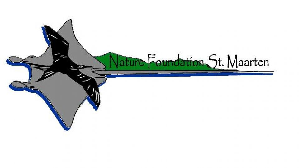 nature_foundation_logo.JPG