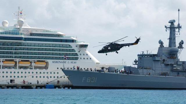 navyship.JPG
