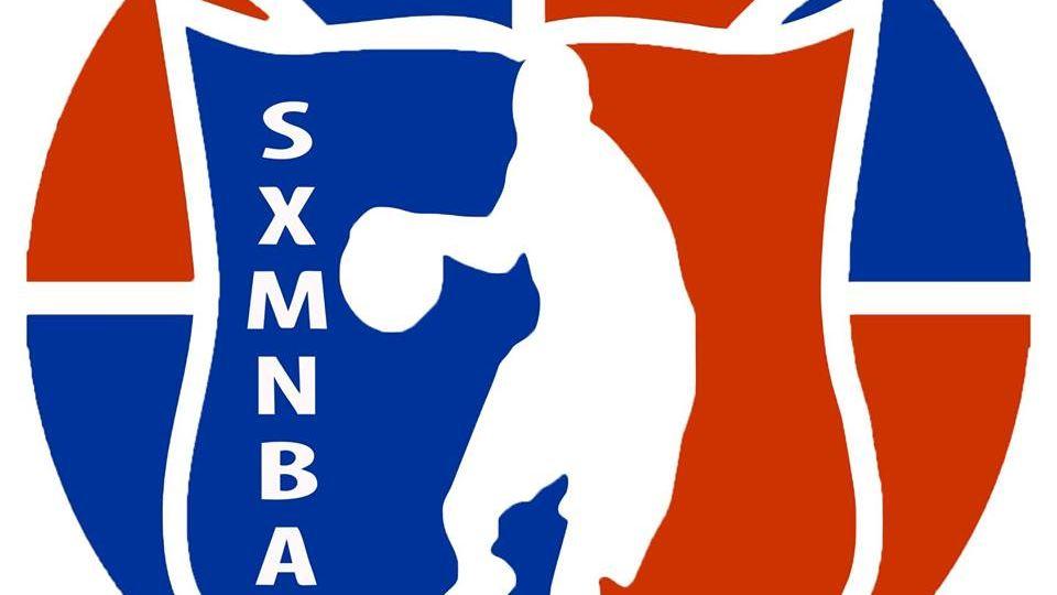 nba-academy-logo.jpg