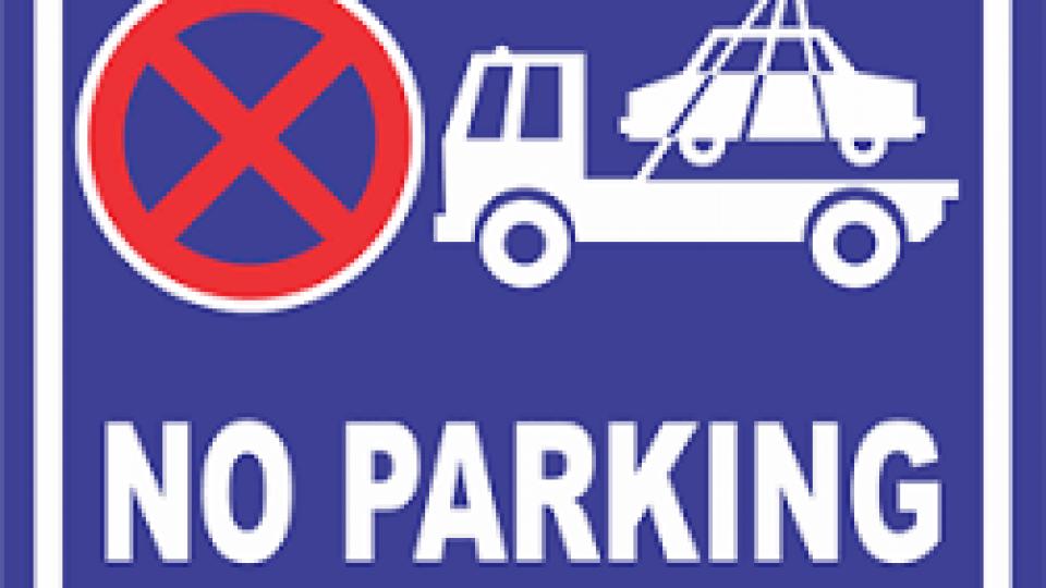 no-parking.png