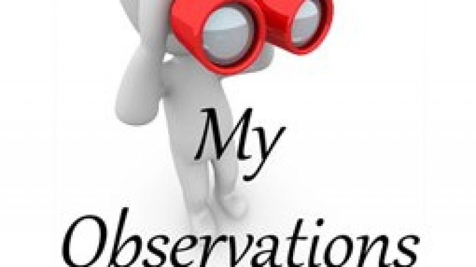 observations.jpg