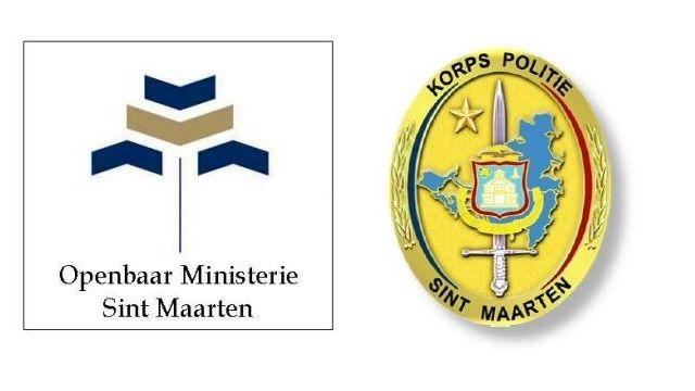 openbaar-ministerie-sxm.jpg