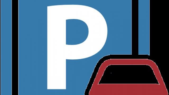 parking-car.png