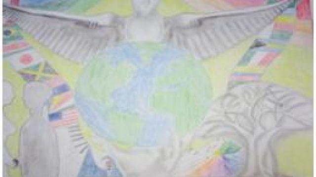 peace-is.jpg