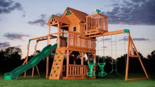 playground_01.jpg