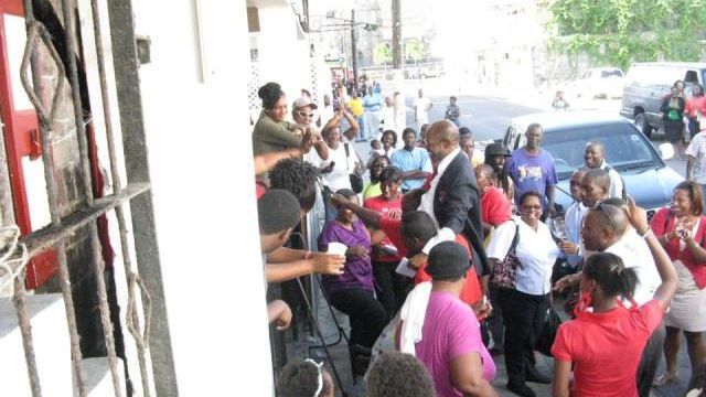 pm_lifted_up_as_he_arrived_to_greet_supporters.jpg