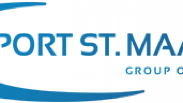 port-sxm-logo.png