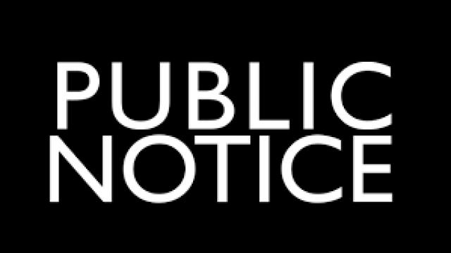 public-notice.png