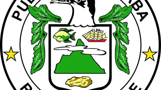 public_entity_logo_colour_ea485e2d-f2e3-43af-9422-8c51f7025ae0.jpg