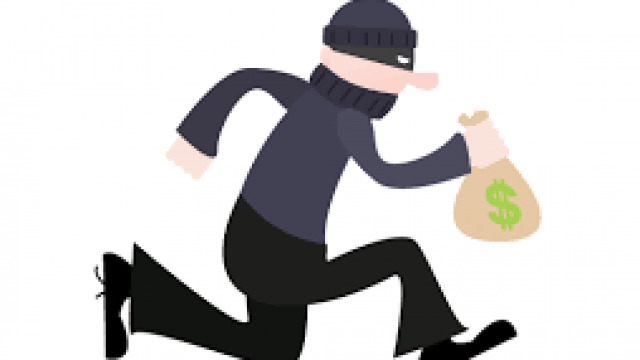 robbery.png
