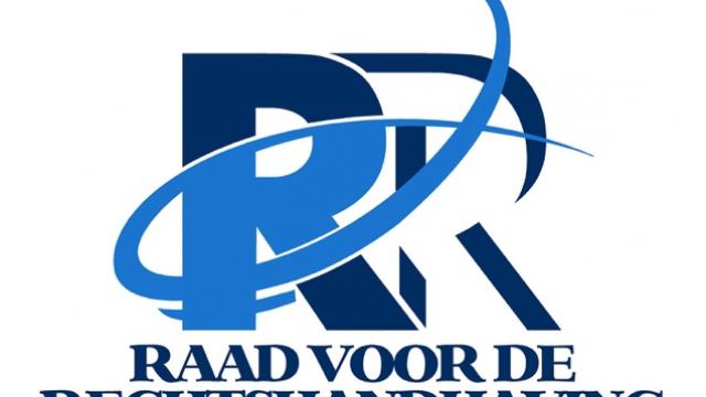 rvdr.png
