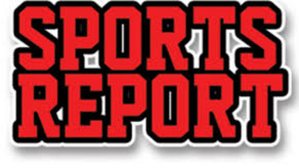 sports-report.png
