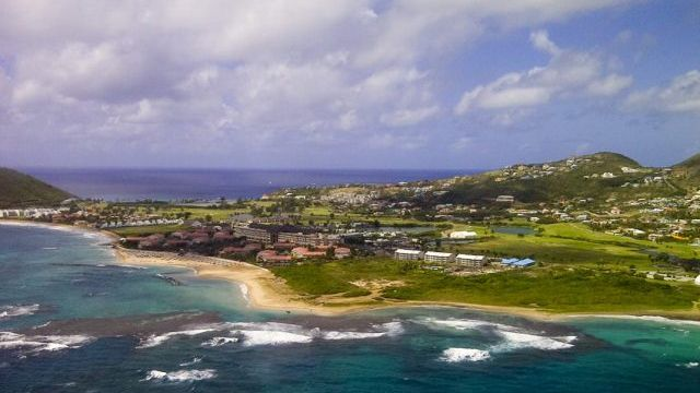 st_kitts_from_the_air_-_frigate_bay.jpg