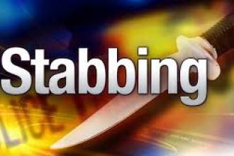 stabbing.png