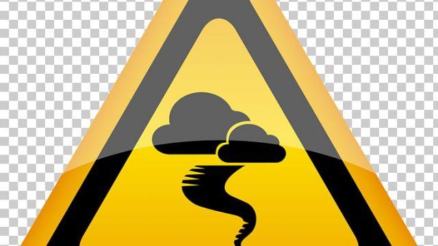 storm-warning.jpg