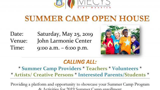 summer-camp-invite.jpg