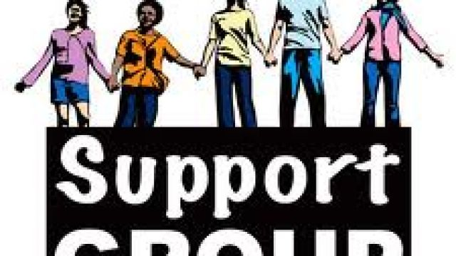 support_group_1.jpg