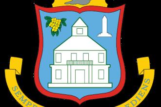 sxm-emblem.png