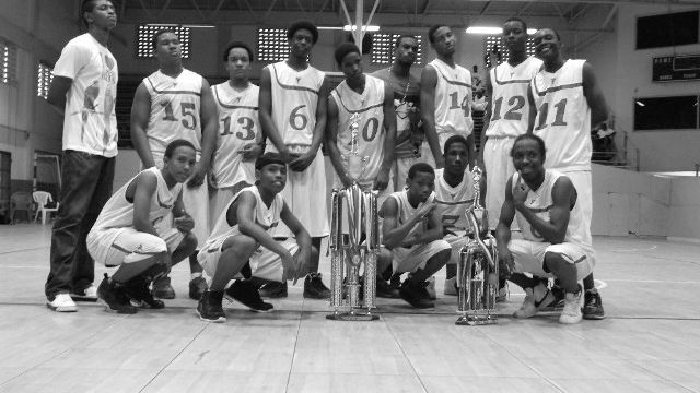 sxm_academy_champions.JPG