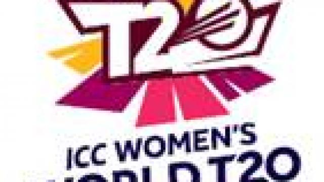 t20-women.png