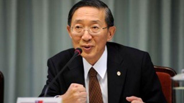 taiwan_foreign_minister.jpg
