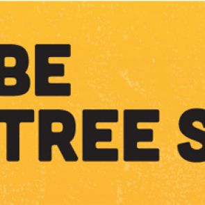 Preventing Tree Fires this 2017 Holiday Season