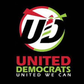 United Democrats Party (UD) saddened by the arrest of their leader MP Theodore Heyliger