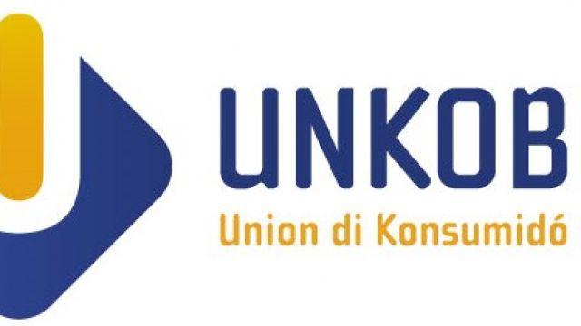 ukb_logo_kleur_horizontal.jpg
