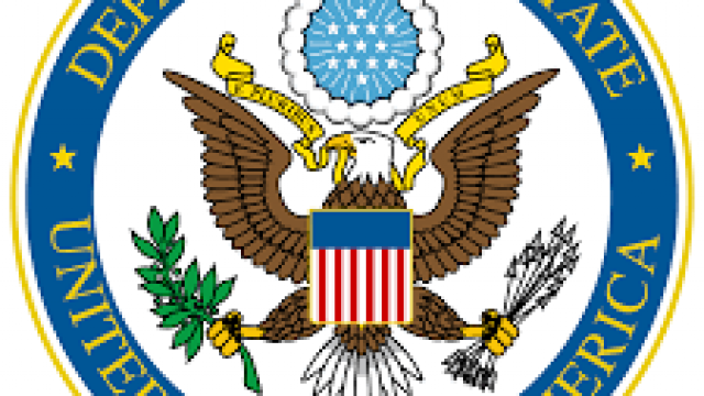 us-embassy.png