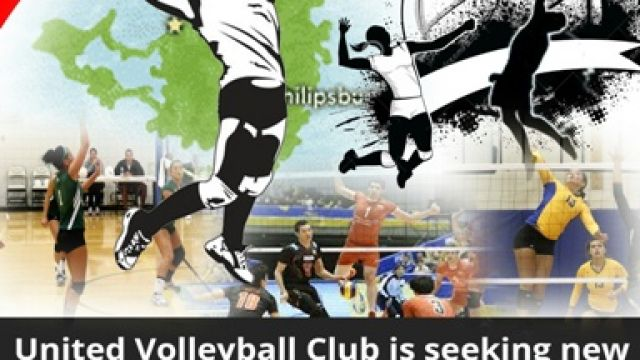 volleyb-2_resized.jpg