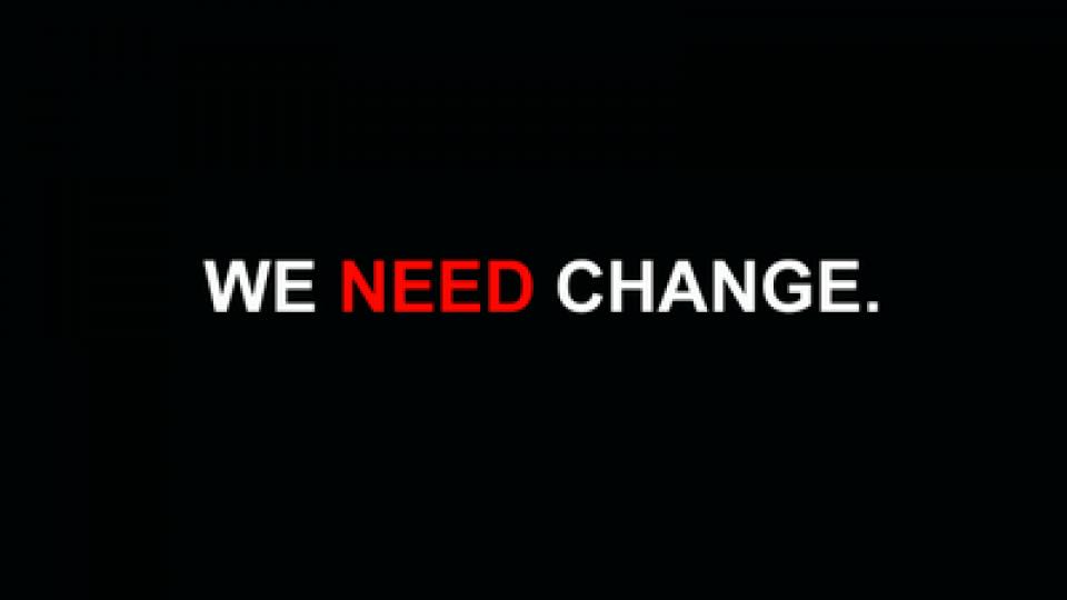 we-need-change.png