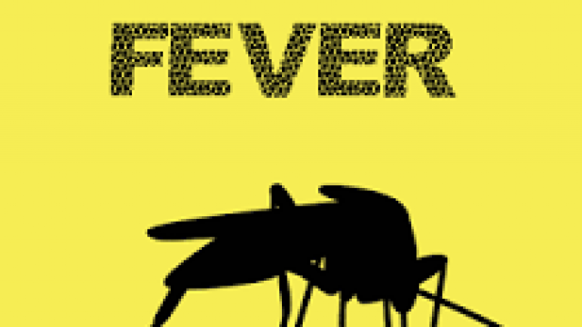 yellow-fever.png