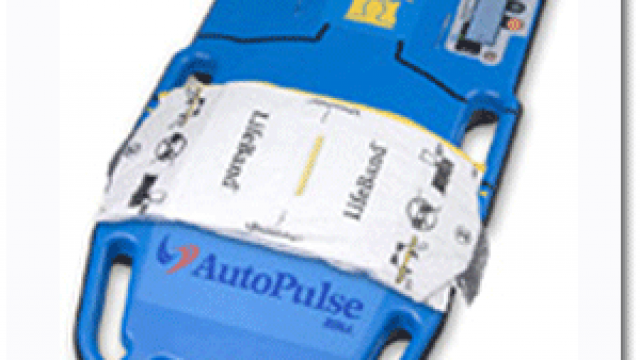 zoll_auto_pulseLG.png
