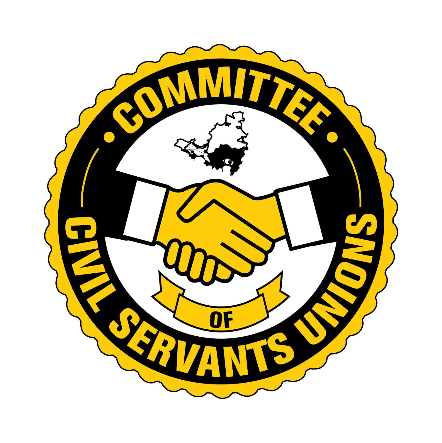 CCSU-Logo.jpg