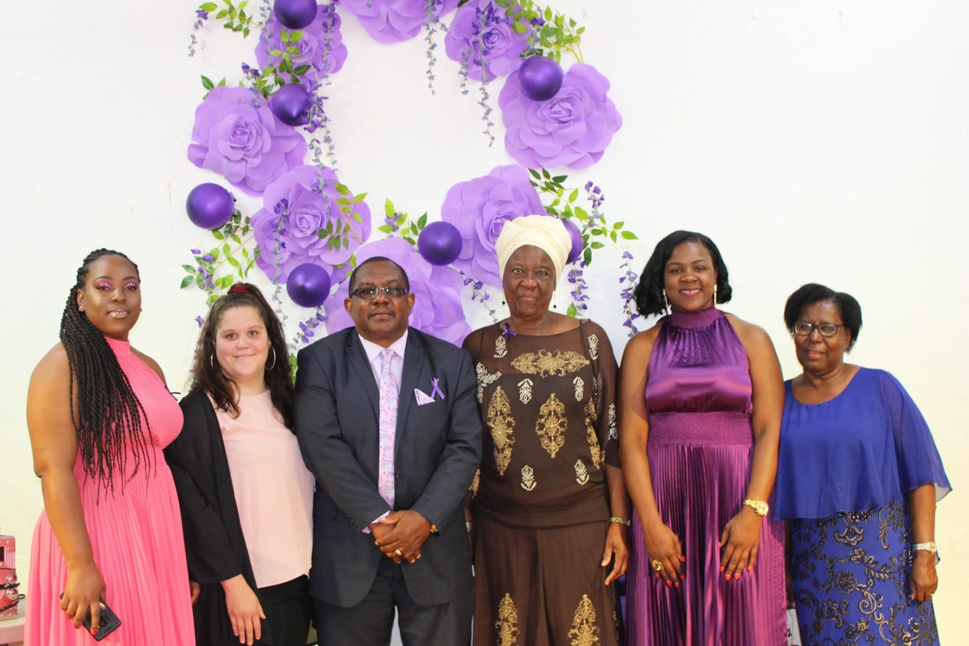 March-2020-International-Womens-Day-event-Saba.jpeg